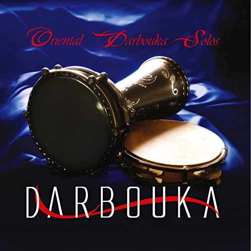 music darbouka mp3
