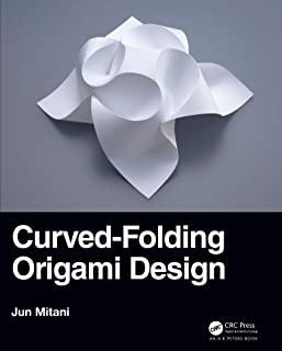 Best origami curved fold Reviews