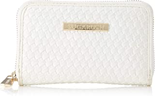 Sugarush Reva Girls Clutch