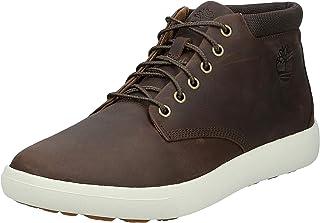 Timberland Ashwood Park Lthr Chukka Men's Men Boots