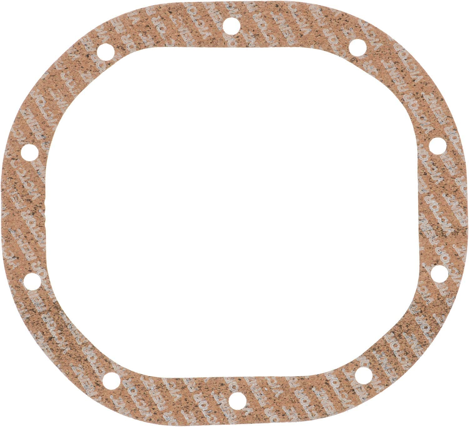 Victor Reinz 71-14838-00 Axle Housing Clearance SALE! Limited time! Gasket Cover Gifts
