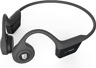 the ear audio