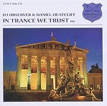 Amazon.es: nagiry-españa - Trance / Dance y electrónica: CDs y vinilos
