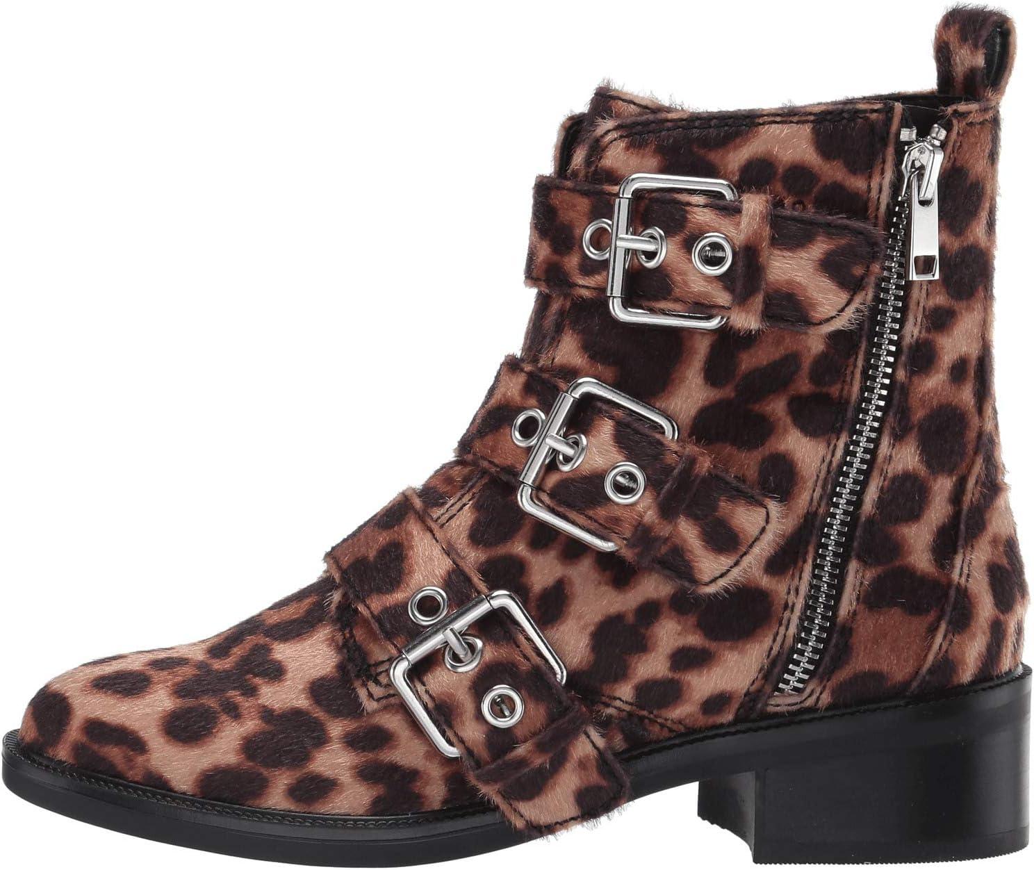 ALDO Ocauma   Women's shoes   2020 Newest