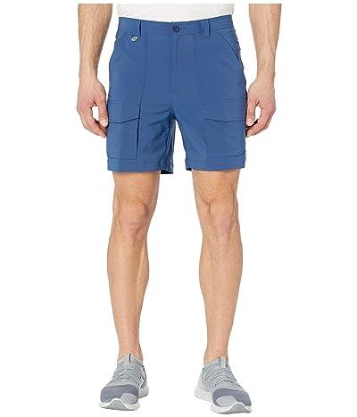 Columbia Permittm III Shorts (Carbon) Men