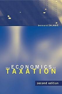 The Economics of Taxation