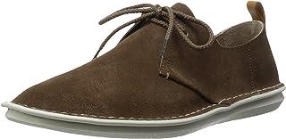 Clarks Tamho Edge Moda Ayakkabı Erkek