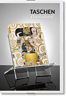 Bookstand, Size L