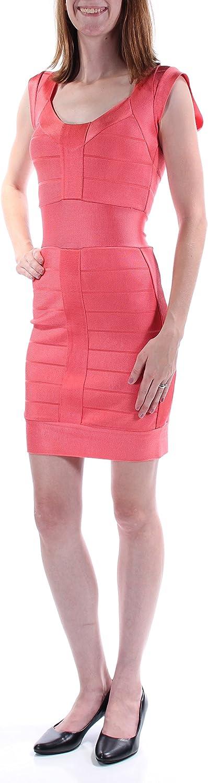 French Connection Women's Miami Spotlight Dress