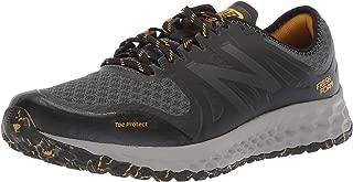 Best all-terrain shoes Reviews
