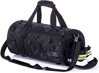 Best locking gym bag Reviews