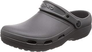 Crocs Specialist II Vent Clog, Zoccoli Unisex-Adulto