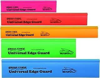 Ergo Chef ER83 Universal Edge Set Knife Guard, Multicolored