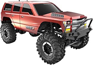 Best used rc crawler Reviews