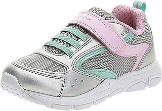 حذاء رياضي للفتيات من جيوك إن تورك