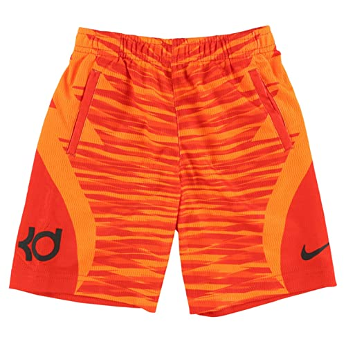 d24bf95bd70d Nike Boys  Elite Stripe Short (Little Big Kids)