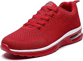Women Lightweight Running Shoes