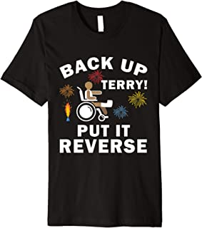 Best back up terry shirt Reviews