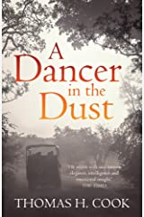 A Dancer In The Dust Kindle Edition