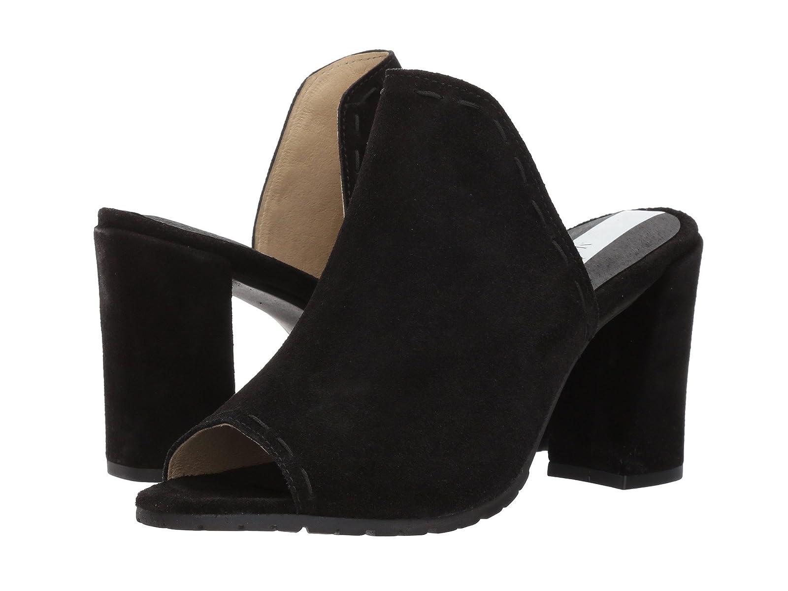 Matt Bernson GardeCheap and distinctive eye-catching shoes