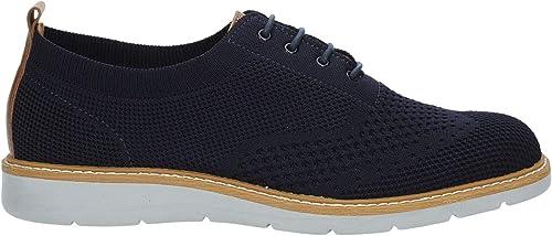IGI&CO 3101722 Lace-up Heels Heels Heels Man  die neuesten Modelle