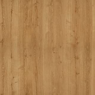 Best planked urban oak formica Reviews