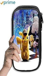 Best pikachu pencil case Reviews