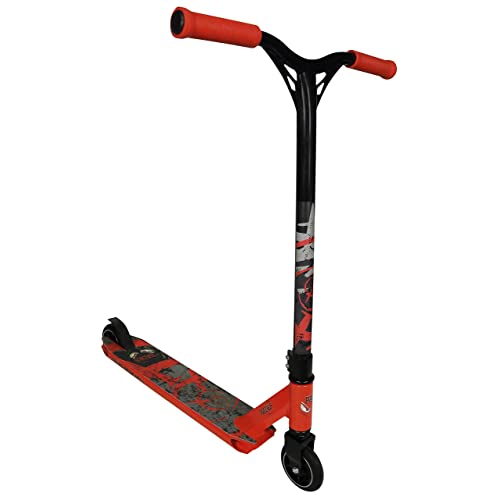 Patinetes Scooter: Amazon.es
