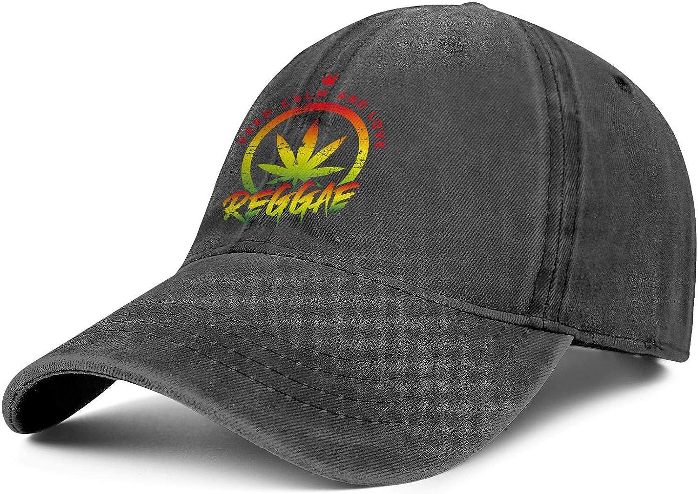 IWFWNK Unisex Adult Adjustable Cowboys Dad Tru Hats Rapid rise Max 52% OFF Cap Baseball