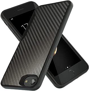 Best thin carbon fiber iphone 7 case Reviews