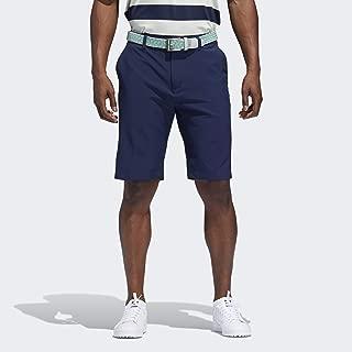 Best nike golf standard fit shorts Reviews