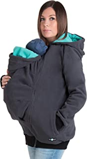 baby carrier jacket canada