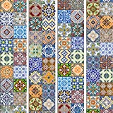 murando Papel Pintado PURO 10m Fotomurales tejido no tejido rollo Decoración de Pared decorativos Murales XXL moderna de Diseno Fotográfico Ornamento f-B-0009-j-b