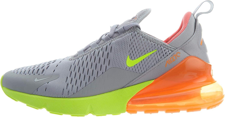 Nike AIR AIR AIR MAX 270 AH8050 -012  spara på clearance