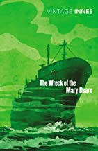 The Wreck of the Mary Deare (Vintage Classics)