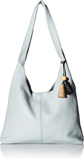 Best sky blue purse Reviews