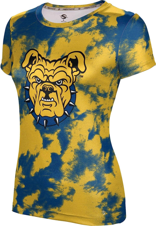 North Carolina AT State University Performance T-Shirt Women's Max favorite 59% OFF