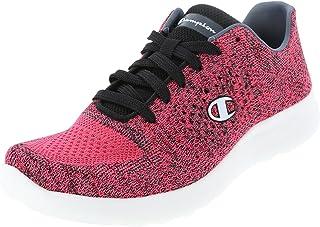 6fe9db3de9f401 Amazon.com  Champion - Athletic   Shoes  Clothing