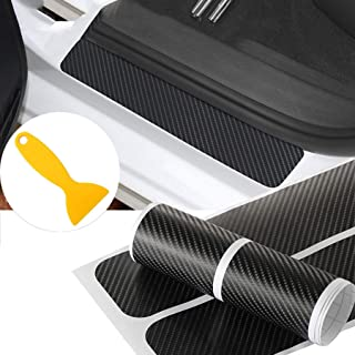 Best car sill covers Reviews