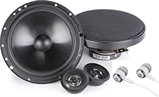 JBL Stage 600C 300W Max (100W RMS) 6-1/2