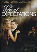 Best masterpiece classic great expectations Reviews