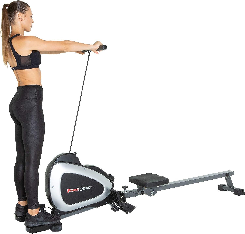 Fitness Reality 1000 Plus Krafttraining