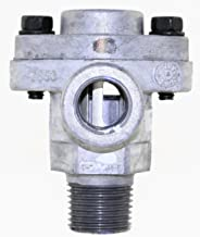 dc 4 double check valve