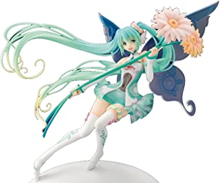 Good Smile Company Hastune Miku Gt Project Racing Miku 2017 Ver Statue