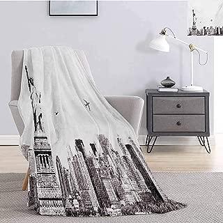 liberty print cot bedding
