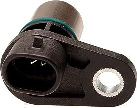 Best 2003 chevy trailblazer crankshaft position sensor Reviews