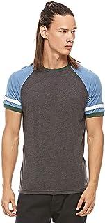 Brave Soul T-Shirt for Men