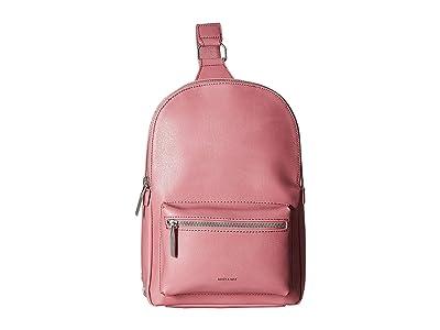Matt & Nat Voas (Berry) Bags