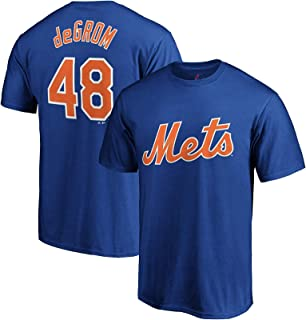 new york mets youth apparel