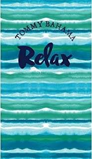 Tommy Bahama Beach Towel Relax